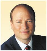 John Hagelin, PhD
