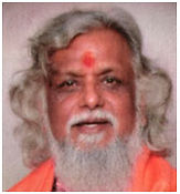 swami-brahmadeo.jpg