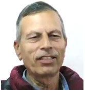 ProfDrVidyanath Koirala