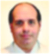 DrJose Luis Alvarez Roset
