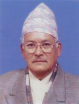 Jagaman Gurung [PhD].jpg