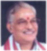 Murli Manohar Joshi, PhD