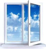 Независимая экспертиза пластиковых окон и дверей