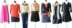 Независимая товароведческая экспертиза одежды