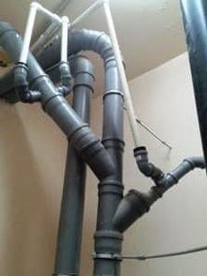 Независимая экспертиза инженерных систем дома
