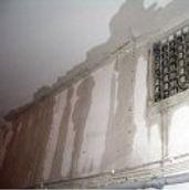 КРДэксперт, Краснодар - экспертиза после залива квартиры