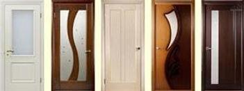 двери2(1).jpg