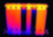 кспертиза тепловизором системы отопления