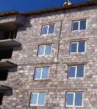 Строительная экспертиза квартиры в новостройке для расторжения ДДУ