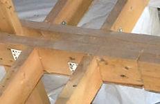 Строительный контроль строительства дома