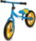 Детский-велосипед (1).jpg