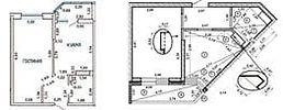 Экспертиза площади квартиры.jpg
