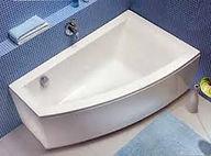 Независимая экспертиза акриловой ванны