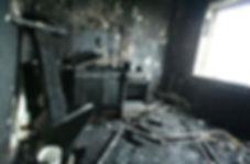 пожар2.jpg