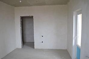 Строительная экспертиза квартиры для расторжения ДДУ