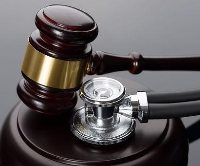 direito-medico-e1480075769761-1.jpg