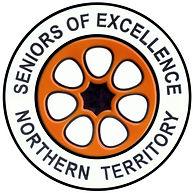 NT Seniors of Excellence Medel.jpeg