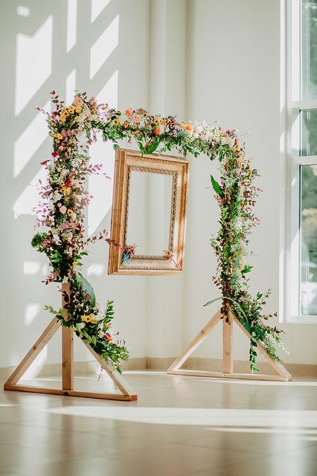 Charleston Weddings Marisa Romagnuolo