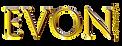 dbdab22b-28db-4327-b5b4-f1944fdf8a61_log
