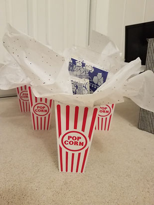 National Popcorn Day.jpg