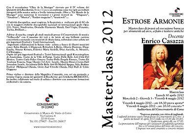 2012 Violino Casazza prg_Layout 1.qxd_Pa