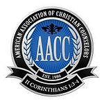 AACC.jpeg