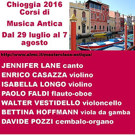 DEM chioggia summer course 2016.jpg