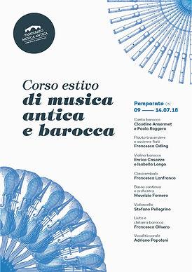 Corso estivo Pamparato 2018_Pagina_1.jpg