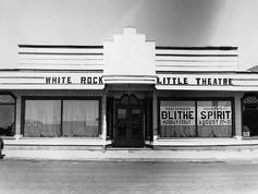 Playhouse_1950.jpg