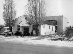 Playhouse_1960-800x536.jpg