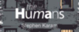 The Humans - Title Thumbnail.jpg