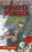 Forever Zombie small.jpg