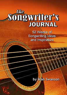 The Songwriter's Journal.jpg