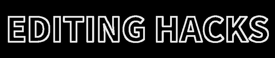 Editing_img.png