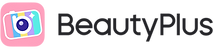 update_官网logo.png