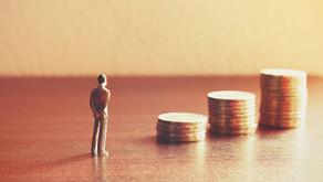 As subvenções compõem receita tributável empresarial?