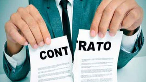 Empresa afasta multa por homologação tardia da rescisão contratual