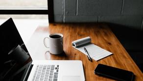 COVID-19: Projeto isenta computadores para trabalhadores em home office