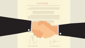 COVID-19: quebra de contrato de exclusividade