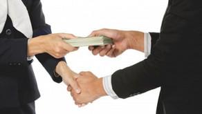 COVID-19: Regulamentação da transação tributária de débitos da União inscritos em dívida ativa