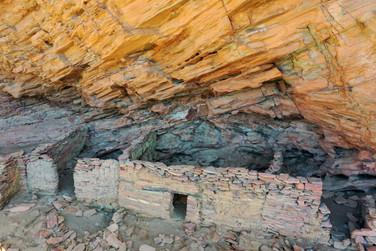 Workman Creek Ruin B.JPG