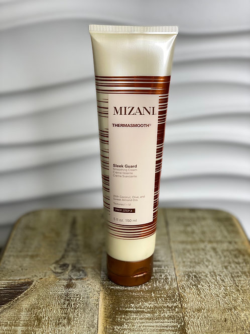 Mizani ThermaSmooth Sleek Guard