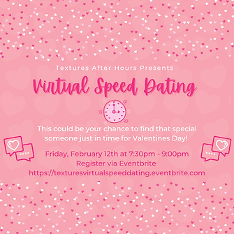 Textuers Virtual Speed Dating.png