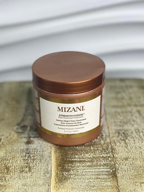Mizani Strength Fusion Night-Time Treatment