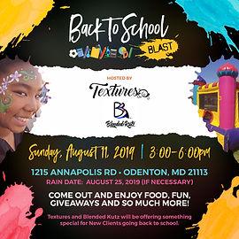 081119-BackToSchoolBlast-IG.jpg