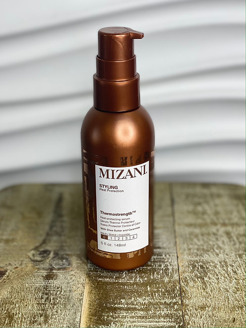 Mizani ThermaStrength Heat-Protecting Serum