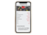 iphone-xs-mockup-22485 (16).png