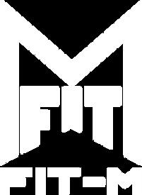 logo1_invert.png
