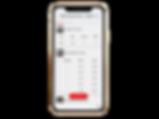 iphone-xs-mockup-22485 (13).png