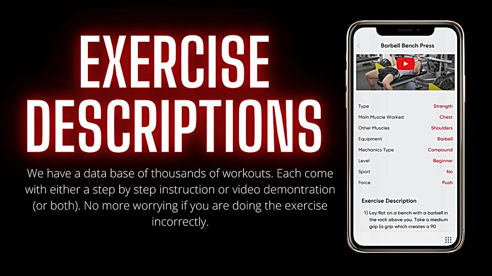 Exercise Description.png